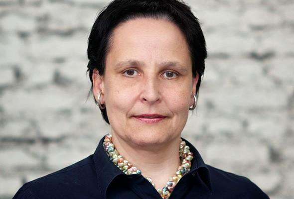 Corporate Blogs: Ein Interview mit Caroline Zöller
