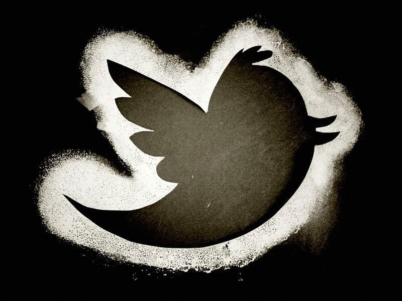 Was macht einen Tweet erfolgreich?