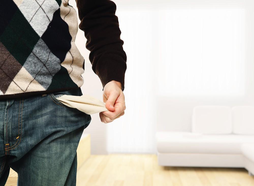 Faire Preise für Internetagenturen: Aber wir haben doch kein Budget...