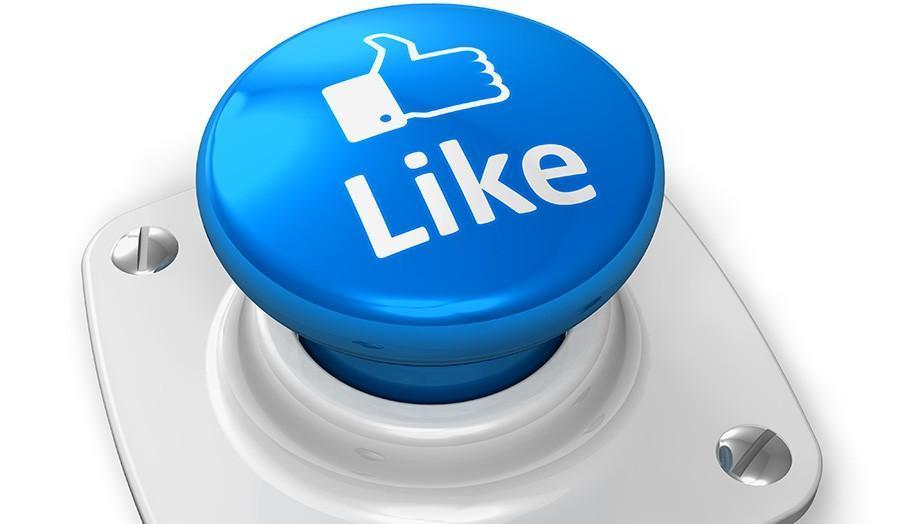 Facebook Like-Buttons und Social Plugins: Rechtswidrig