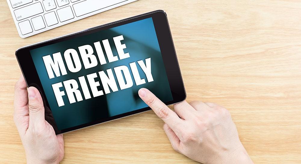 Mobilegeddon 2: Mobil-optimierte Website künftig noch höher im Ranking von Google