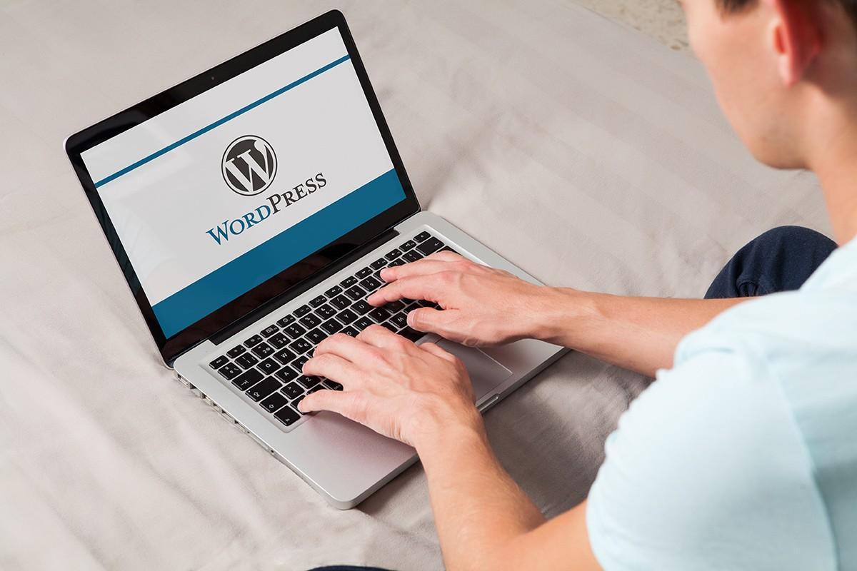 WordPress 4.5 veröffentlicht: Die Neuerungen auf einen Blick