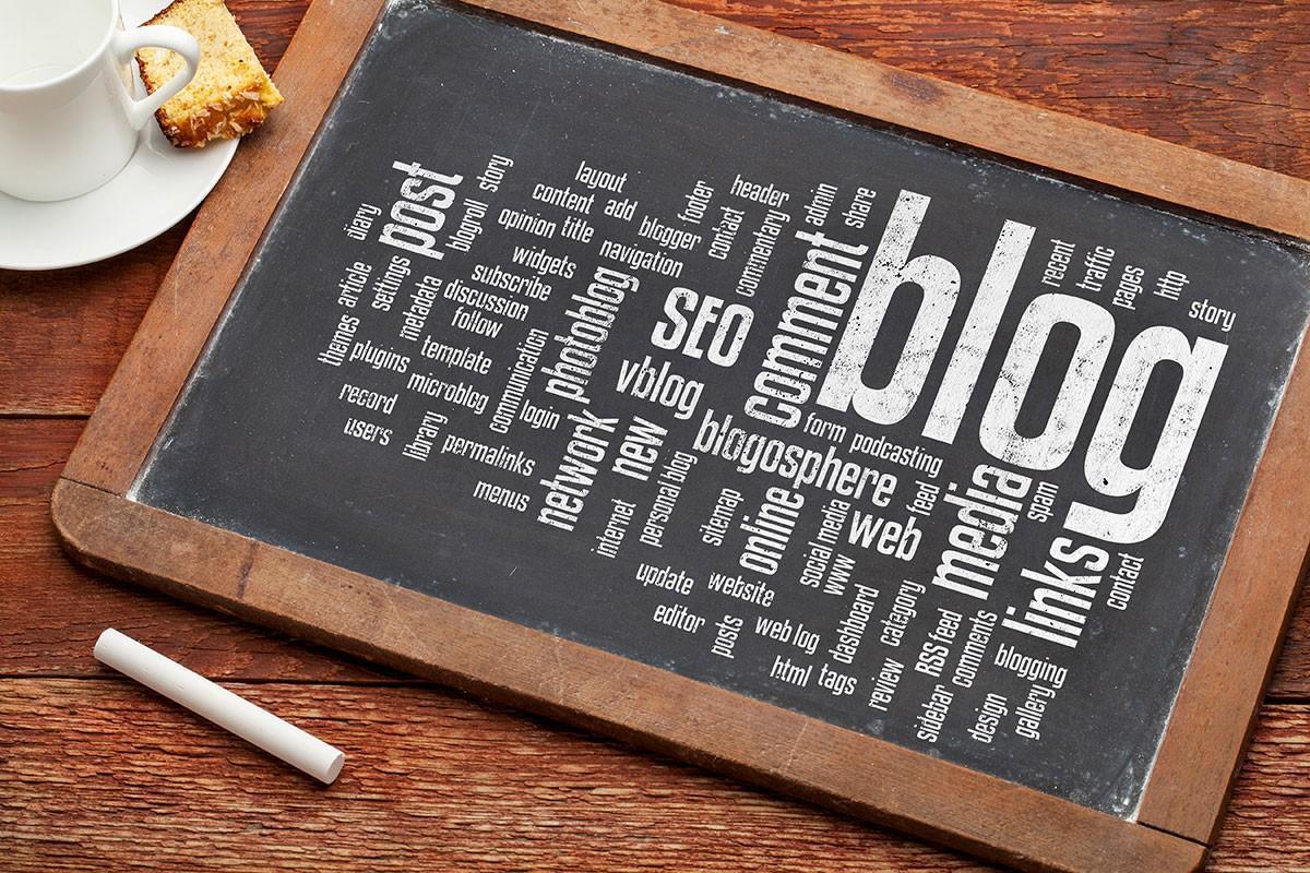 Corporate Blogs - Von Chancen und verspielten Möglichkeiten