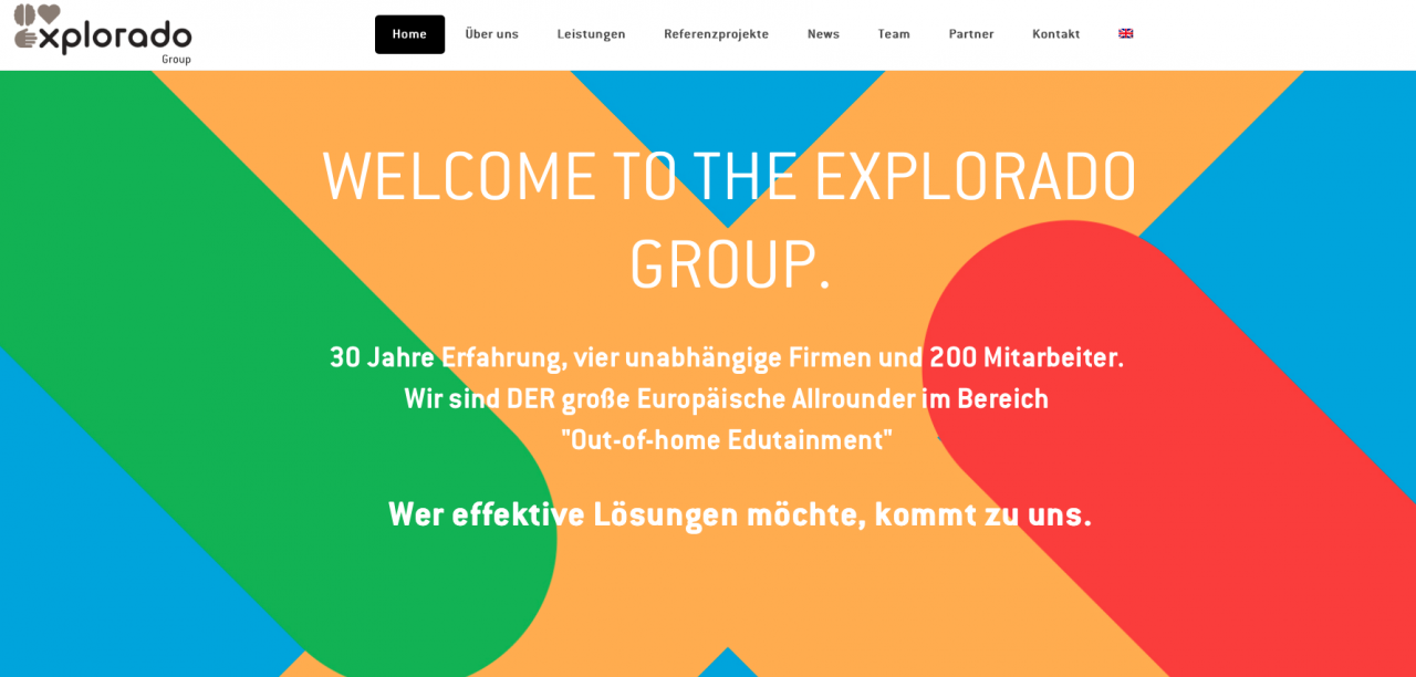 explorado_group