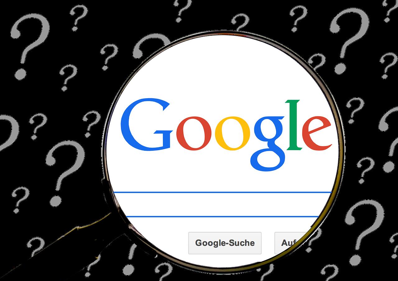google_search_trendsjpg