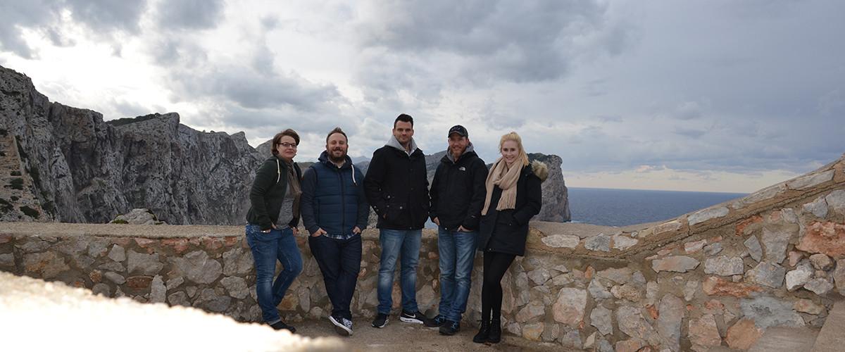 bastamedia_team_mallorca