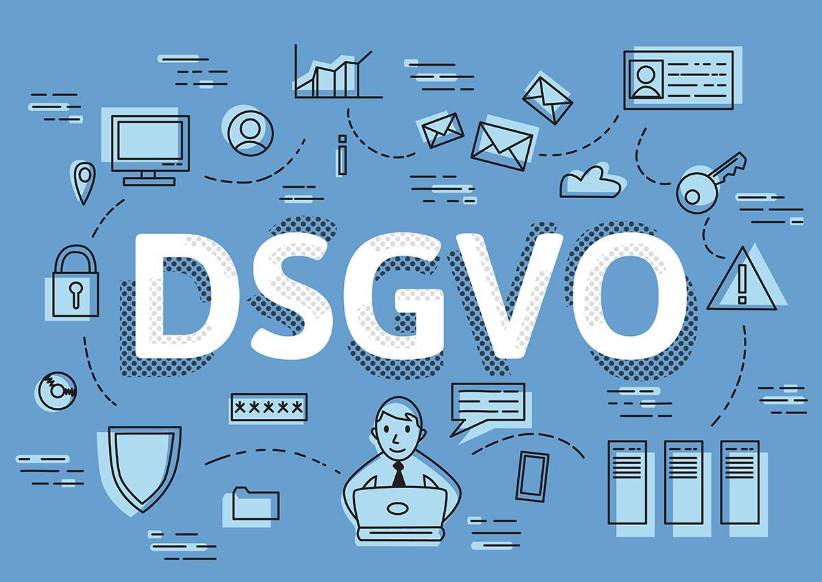 DSGVO - Checkliste