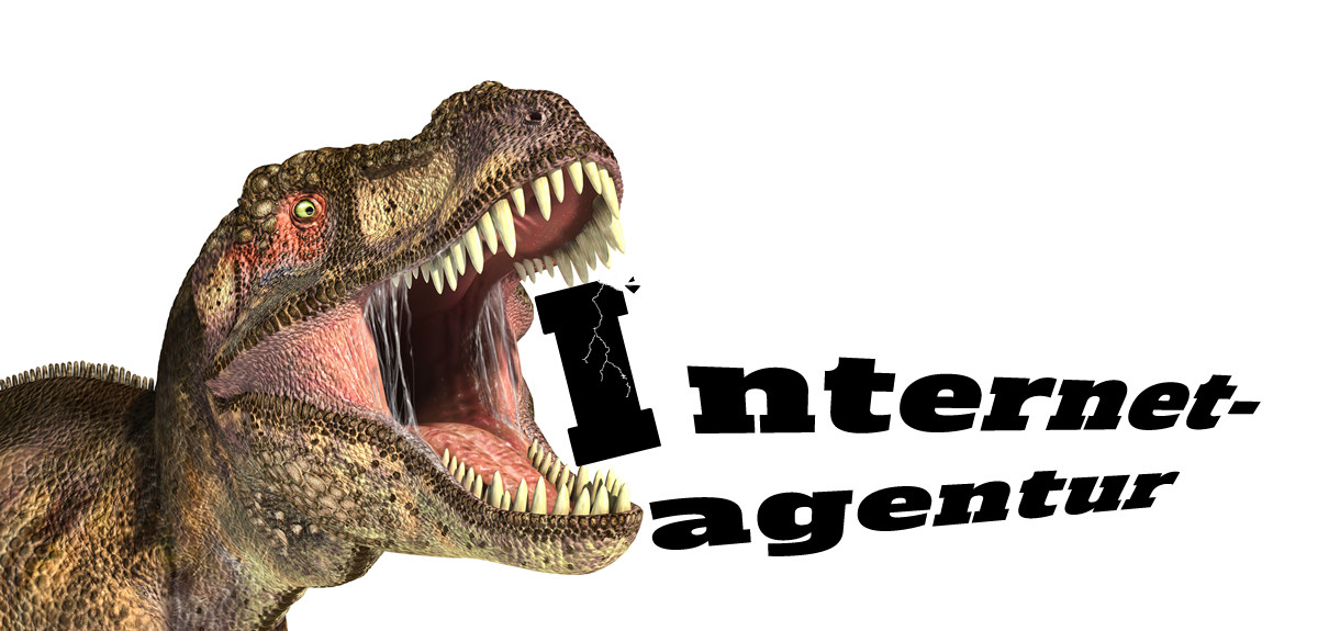internetagentur_ausgestorben