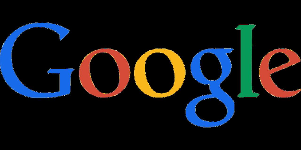 google-408194_1280