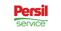 Persil Service